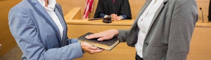 Abogados-de-Derecho-Penal